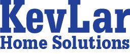 Kevlar Home Solutions